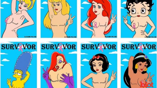 survivor cover