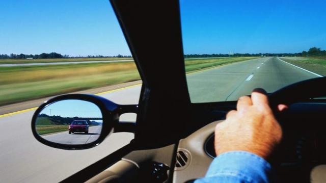 permis de conduire, conduite, volant