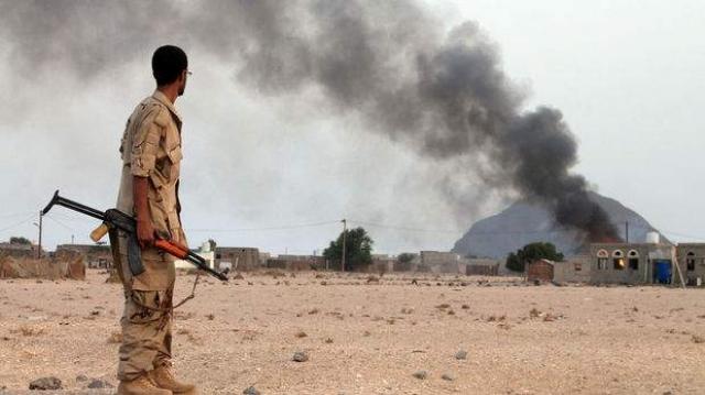 trêve Yemen