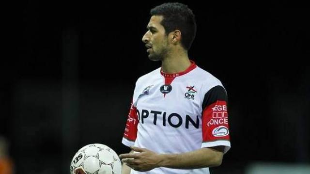 Mohamed Messaoudi