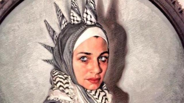 Shadi Al Zaqzouq