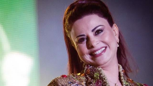 Latifa Raâfat