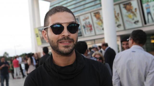 anas el baz film marocain