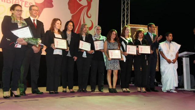 Maghribiates 2015-1