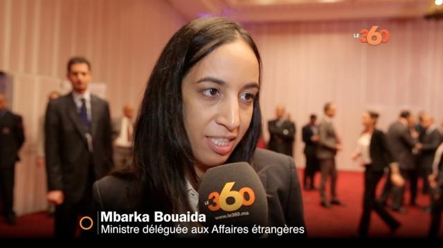 Cover Video - Pour la première fois Bouaida s'exprime en vidéo contre la position anti-marocaine de la Suède