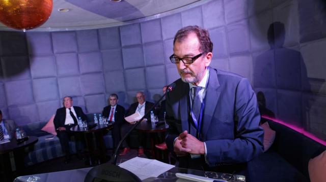 Mohamed Amine Sbihi,ministre de la culture