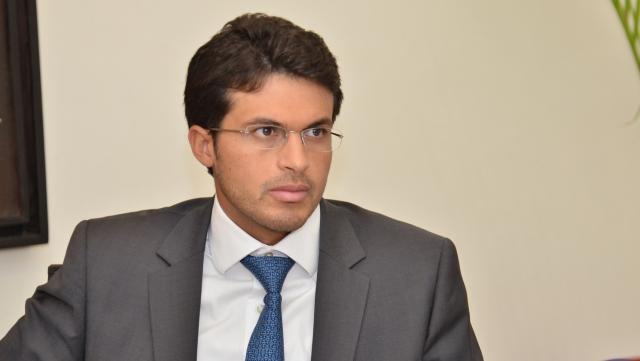 Mamoun Bouhadhoud