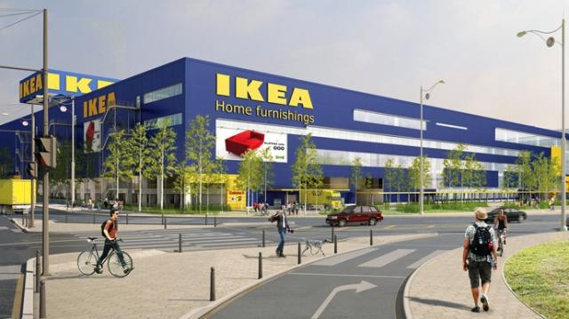 Urgent Ikea Zénata Autorisé à Ouvrir Wwwle360ma