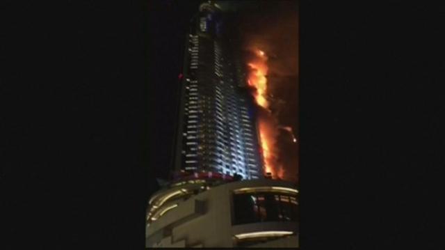Incendie-Dubai7