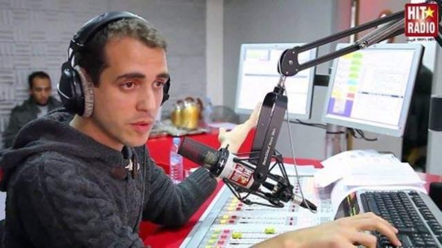 Momo Hit radio