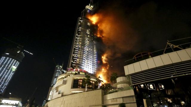 Incendie-Dubai8