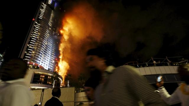 Incendie-Dubai10