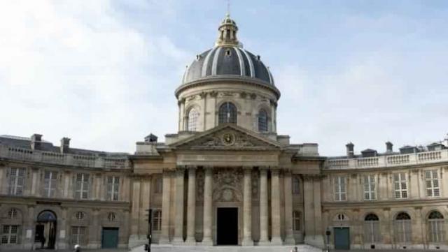 academie française