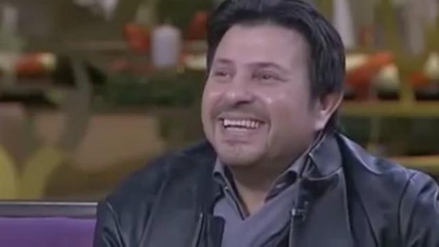 aghani hani chakir