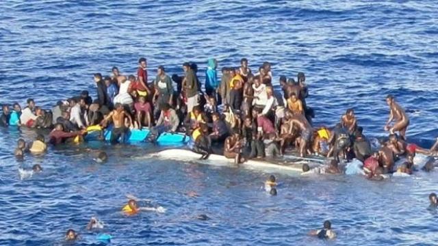 émigration
