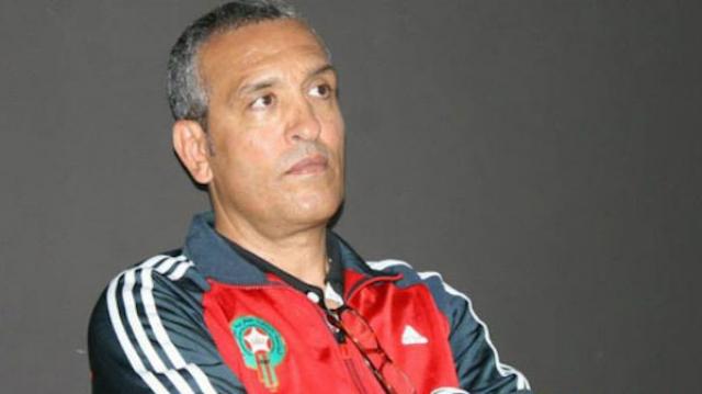 Aziz Bouderbala-4