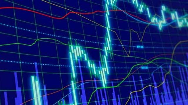 Economies émergentes