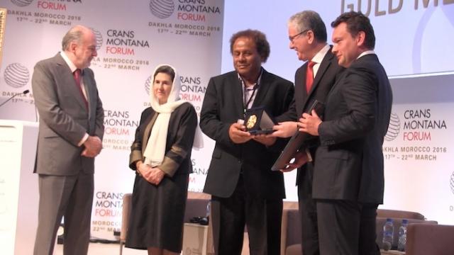 Prix de Crans Montana 2016-5