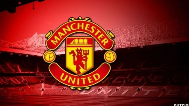 Manchester United-3