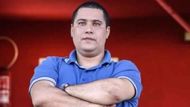 Mohamed Boudrika-12