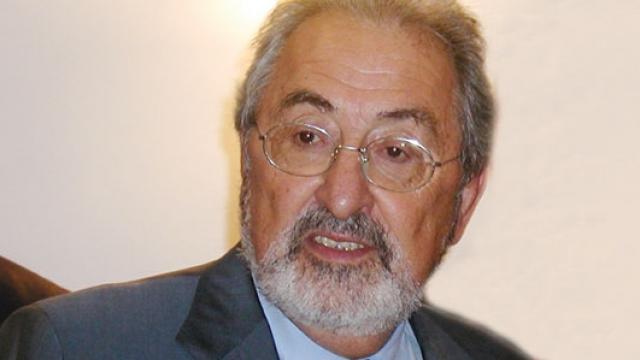 Abdelouahed El Alami