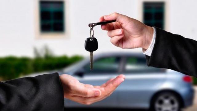 crédit assurance auto
