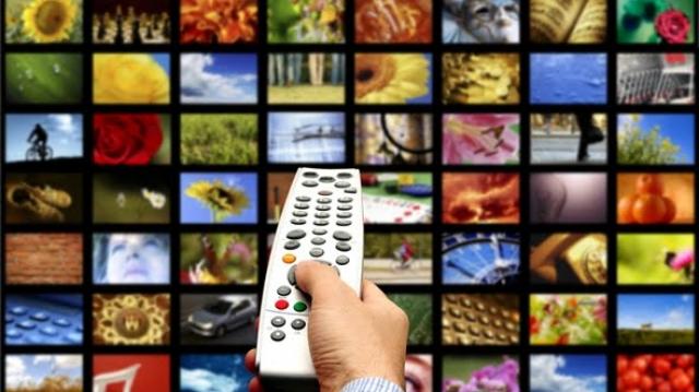 MAT TV: une nouvelle télévision vise le Maroc