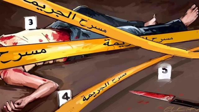 Maroc: Deux drames familiaux secouent les villes de Tanger et de Bejaâd...Explications!
