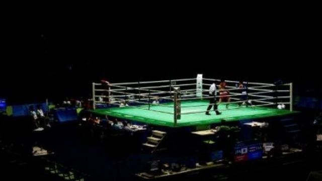 boxe-Maroc