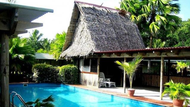 tombola 49 dollars pour un h tel sur une le tropicale. Black Bedroom Furniture Sets. Home Design Ideas