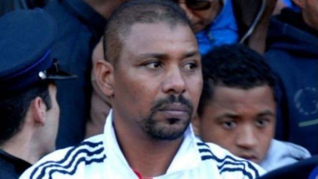 Ahmed El Bahja