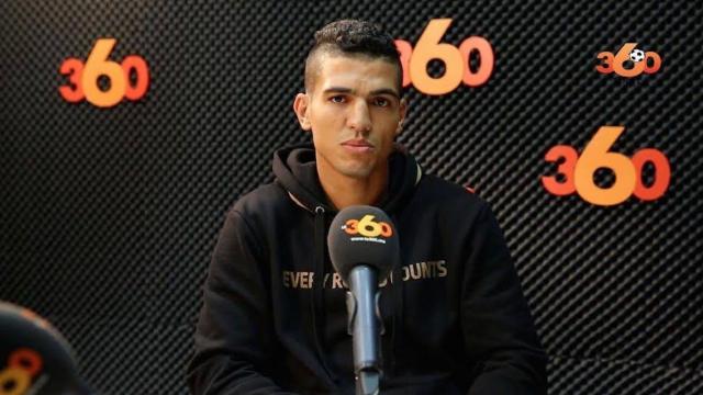 Mohamed Rabii-5