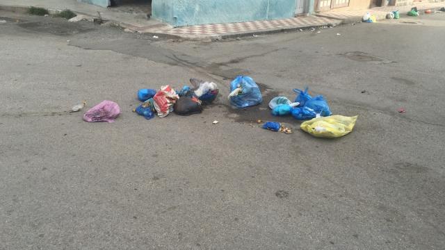 ordures Hoceima2