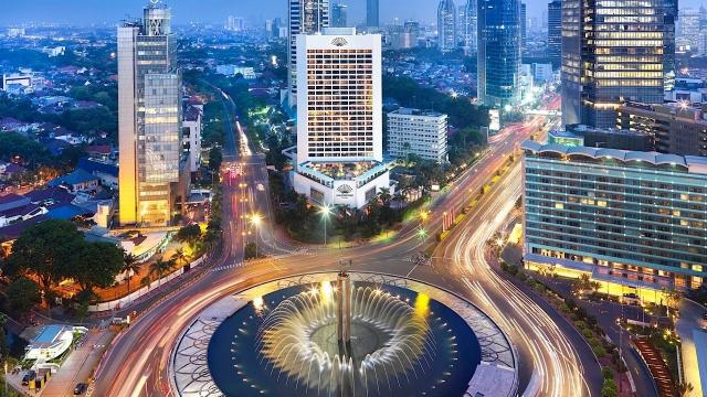 Lagos, Nigeria Ca va de mal en pis