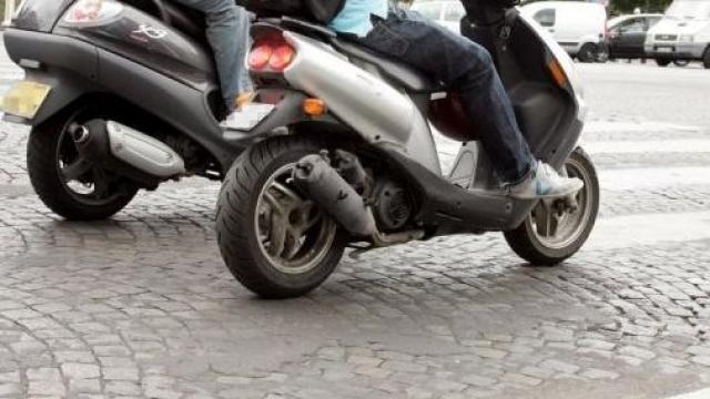 immatriculation motos
