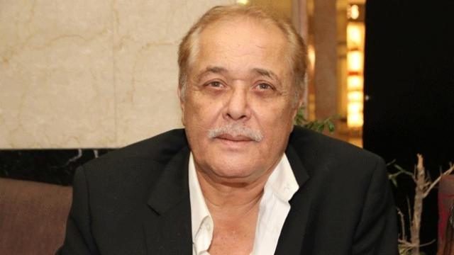 mahmoud abdelaziz