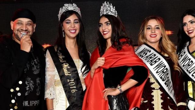 Miss maroc2