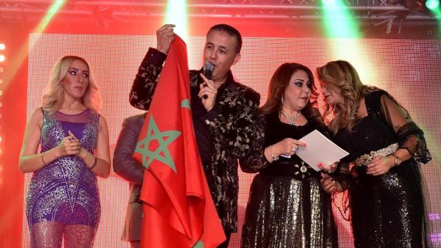 miss maroc 7