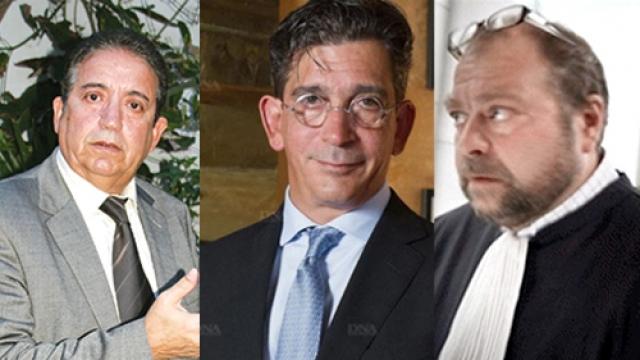 avocats saad lamjarred