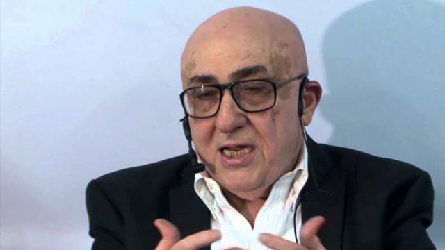 Abdelwaheb Ben Ayed, le premier industriel tunisien est très agacé par les incessants mouvements sociaux depuis la révolution de 2011. Il a récemment annoncé que son groupe allait investir près de 670 millions de dollars dans la robotisation et l'automati