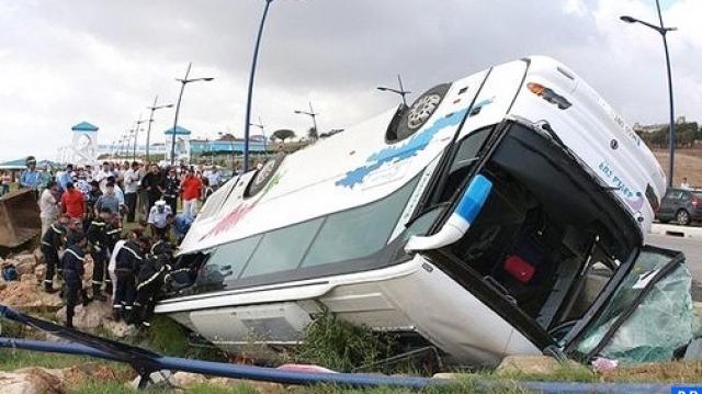 accident car