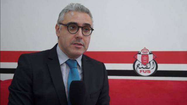 Hamza El Hajoui