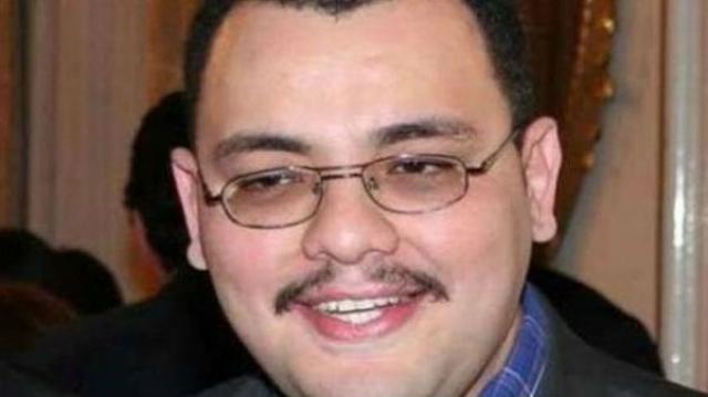 Algérie: Un journaliste meurt en prison après une grève de la faim…Explications