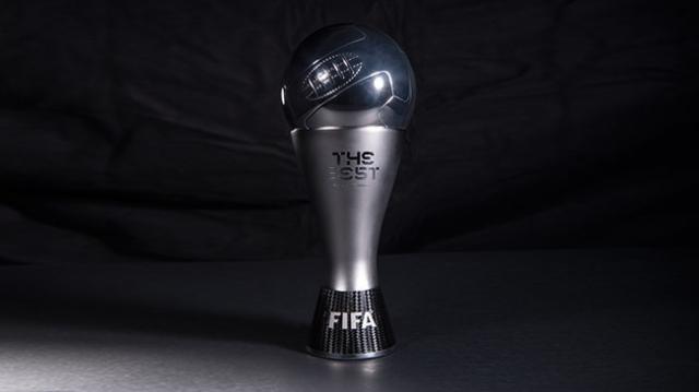best of FIFA