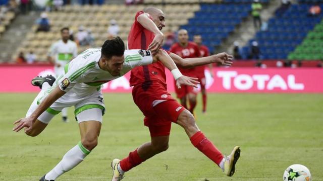 Algérie-Tunisie-2