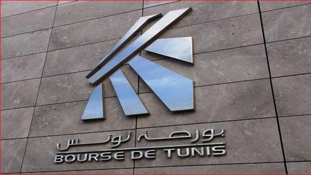 Tunisie: les investisseurs étrangers quittent la Bourse au mauvais moment