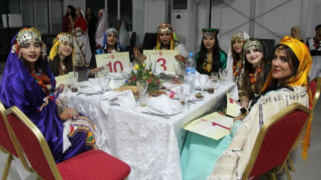 Miss Amazigh1