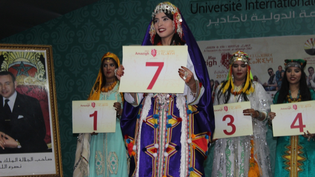 Miss Amazigh3