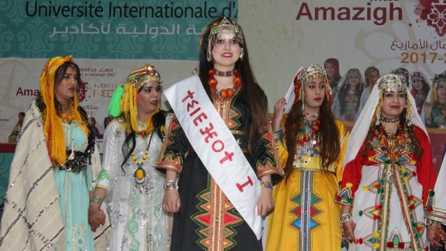 Miss Amazigh4