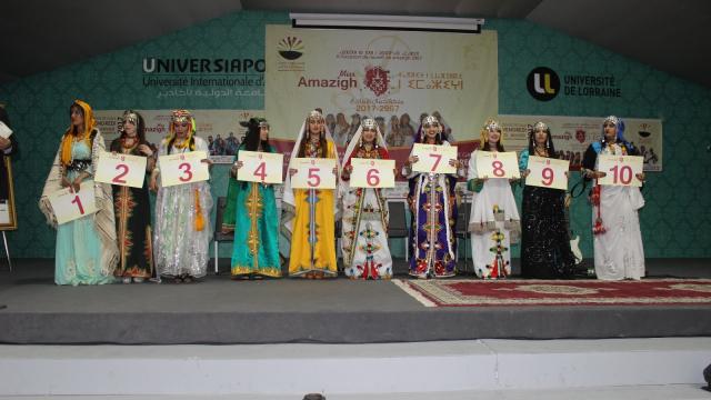 Miss Amazigh6